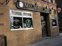 Mugs Alehouse