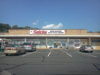 Spirits Unlimited Middletown