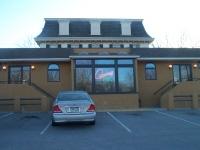 Capone's Restaurant