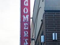 Gomer's Fine Wine and Spirits - Midtown