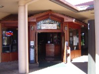 Maui Brewing Co. Brewpub