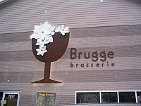 Brugge Brasserie