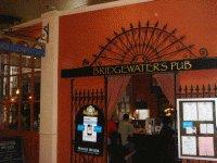 Bridgewater's Pub