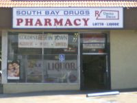 South Bay Drugs