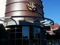 BJ's Restaurant