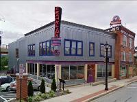 Franklin's Restaurant, Brewery & General Store