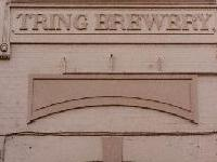 Tring Brewery Company Ltd.