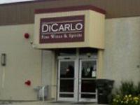DiCarlo Fine Wines & Spirits