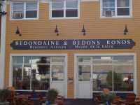 Bedondaine & Bedons Ronds