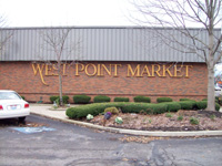 West Point Market