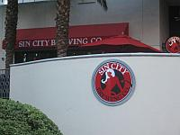 Sin City Brewing Co.