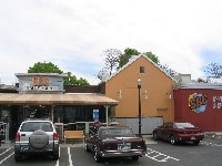 SBC Restaurant & Brewery - Milford