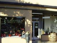 Blackwell's Wines & Spirits