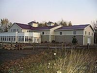Brasserie de West Shefford