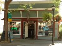 Main Street Ale House