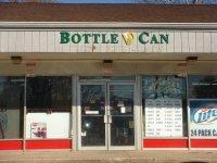 Bottle N Can