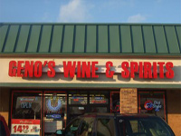 Geno's Wine & Spirits