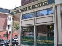 Wine Emporium