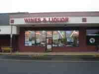 Mountview Plaza Wines & Liquors