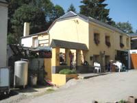 Brasserie Artisanale Millevertus De Toernich