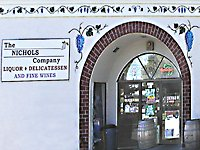 The Nichols Company