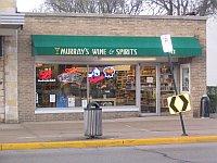 Murray's Wine & Spirits