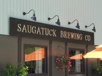 Saugatuck Brewing Company