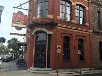 Southend Brewery & Smokehouse
