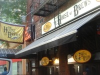 The House of Brews - 51st Street