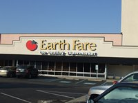 Earth Fare