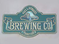 Helldorado Brewing Co.