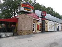 Summits Wayside Tavern