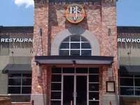 Bj S Restaurant Brewhouse Tucson Az Reviews Beeradvocate