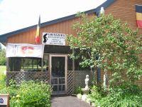 Ebenezer's Restaurant & Pub