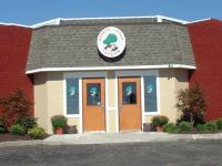 Winking Lizard Tavern - Bethel Rd