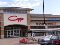 Copps Food Center