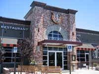 Bjs Restaurant Moreno Valley Ca Reviews Beeradvocate