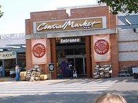 Central Market - North Lamar
