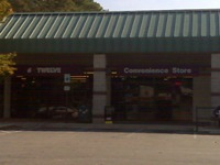 Six Twelve Convenience Store