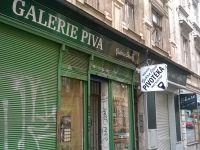 Galerie Piva