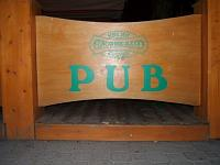 Gerbeaud Pub