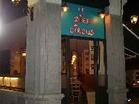 Bier Circus