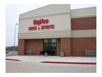 Hy-Vee Wine & Spirits
