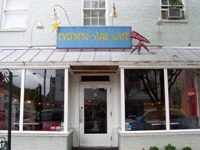 Evening Star Cafe