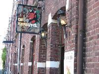 Café de Hopduvel