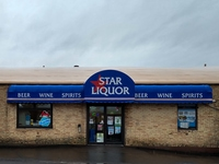 Star Liquor Store