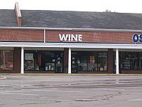 Peterson's Spirits & Fine Wine