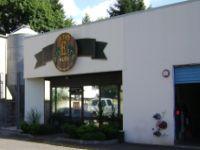 Ellersick Brewing Company