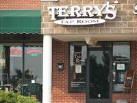 Terry's Tap Room