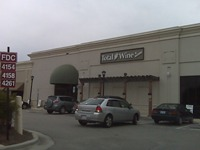 Total Wine & More - North Hills
